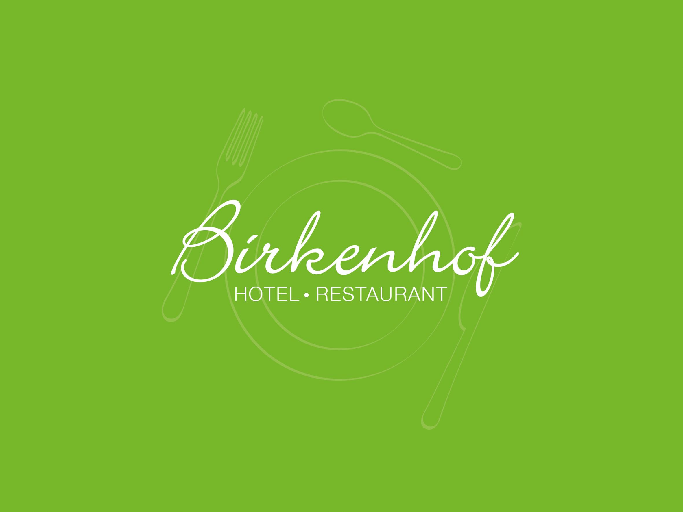 Birkenhof Logo 01